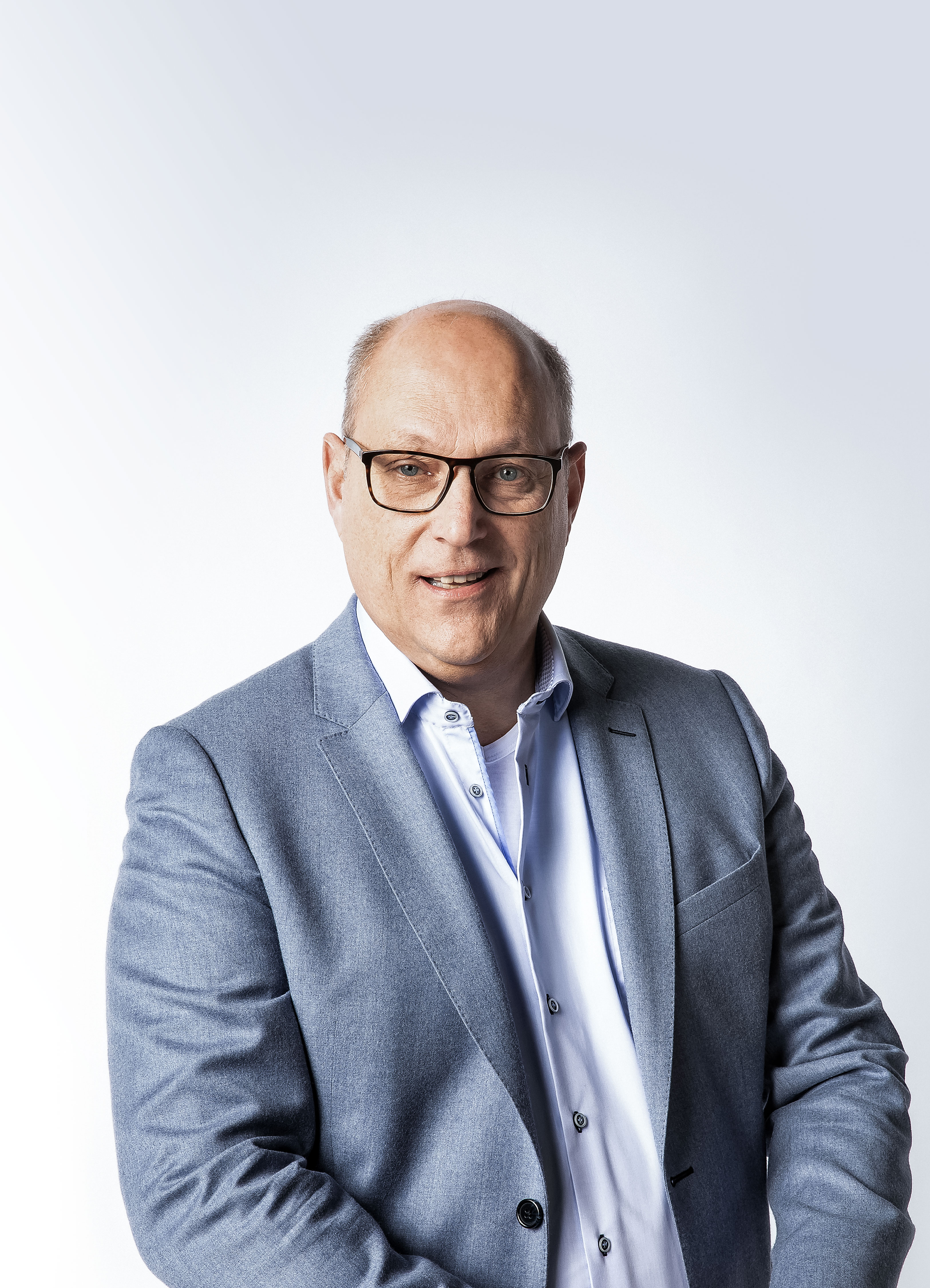 Kees Jan Veerbeek