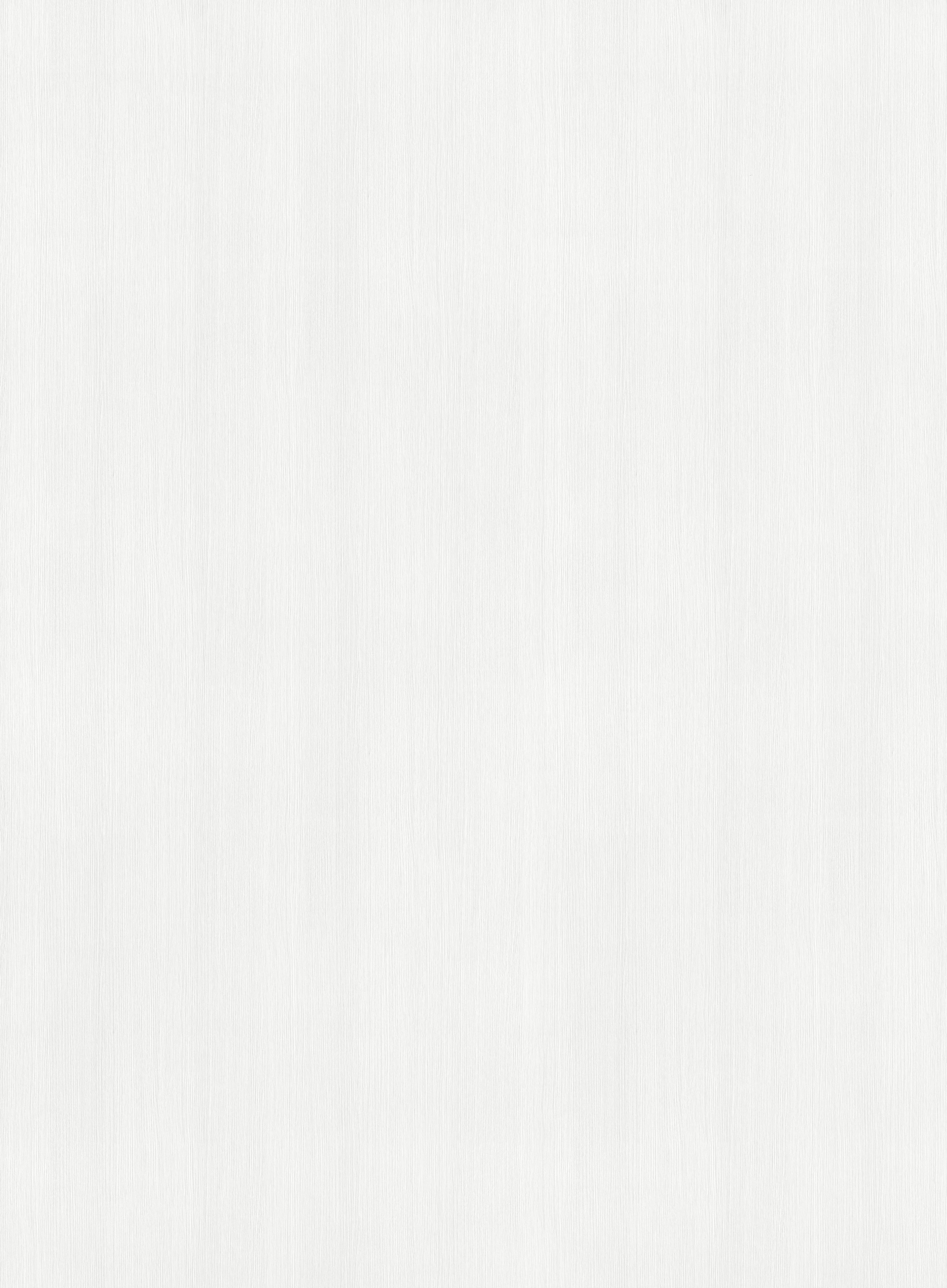 DecoLegno B011 Matrix - hele plaat 2070x2800 mm / Tekenprogramma