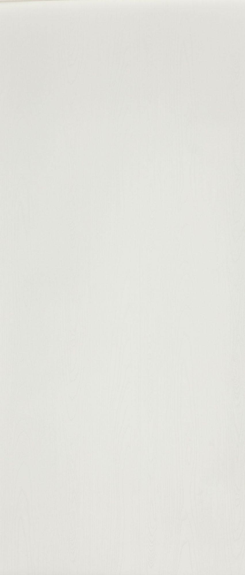 DecoLegno HPL Specials - Tekenprogramma 2440x1220x0.8mm