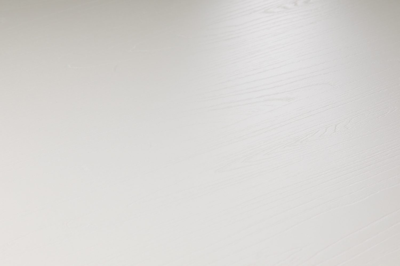 DecoLegno HPL Synchro Iepen Wit 107 - detail