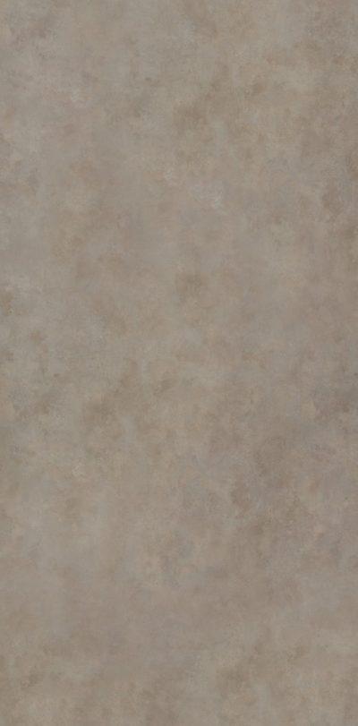 DecoLegno - HPL Special - Stone 5853