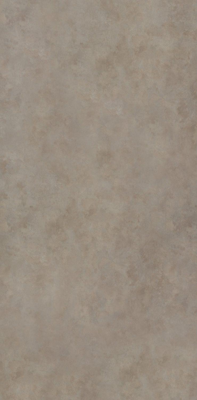 HPL Specials - Stone 5853