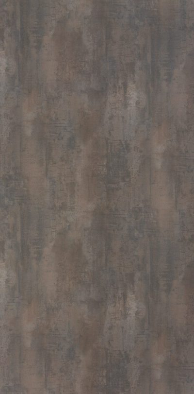 DecoLegno HPL Special Stone 5856