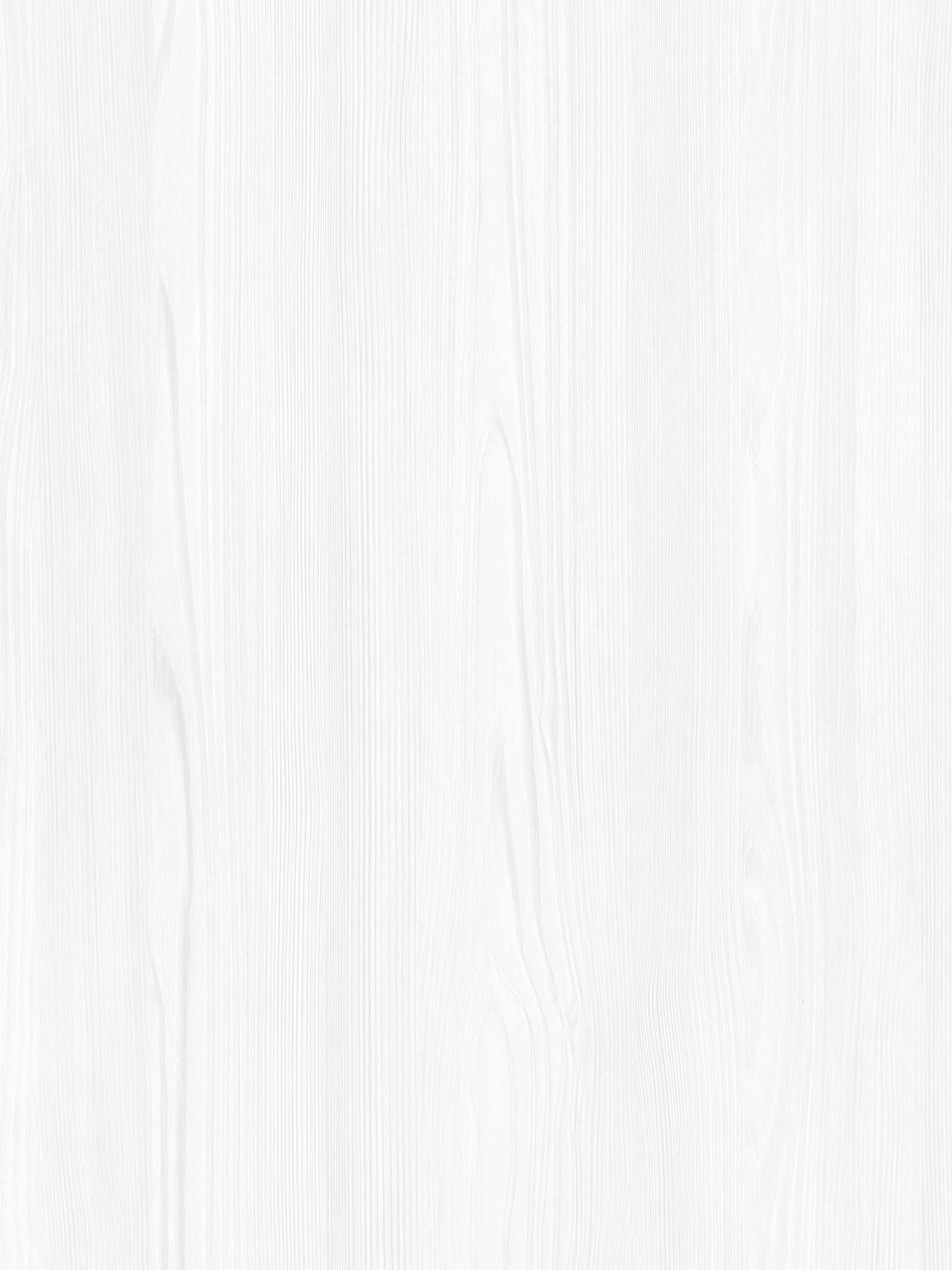 DecoLegno B011 Esperia - detail