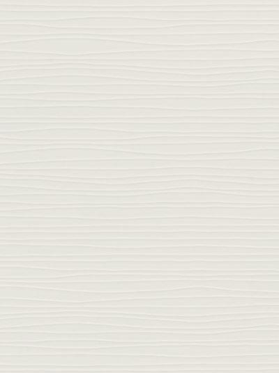 DecoLegno B011 Surf - Detail overzicht