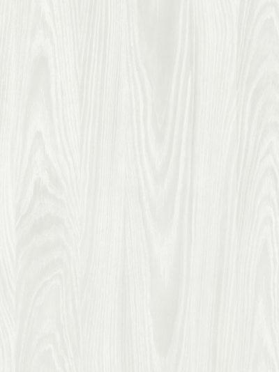 DecoLegno B011 Yosemite - Detail