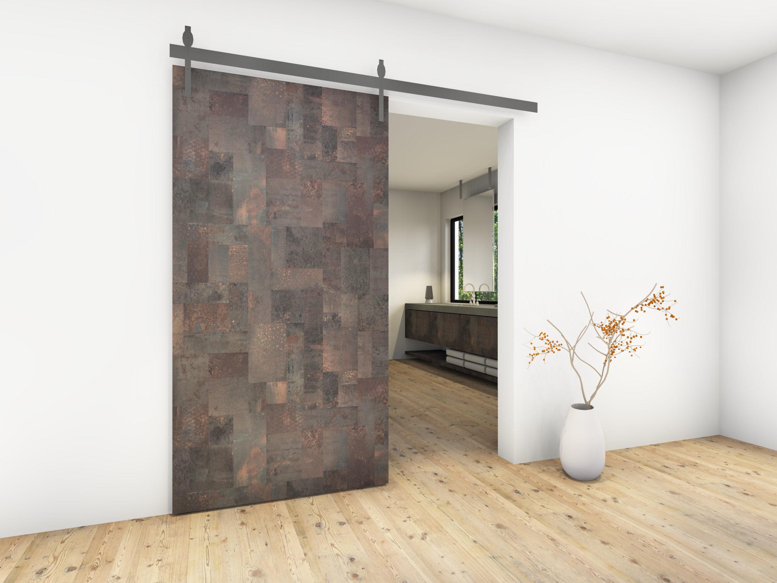Brick HPL specials Palette Cad