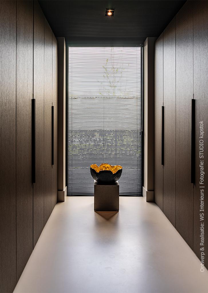 Kast WS Interieurs FA84 Reflex