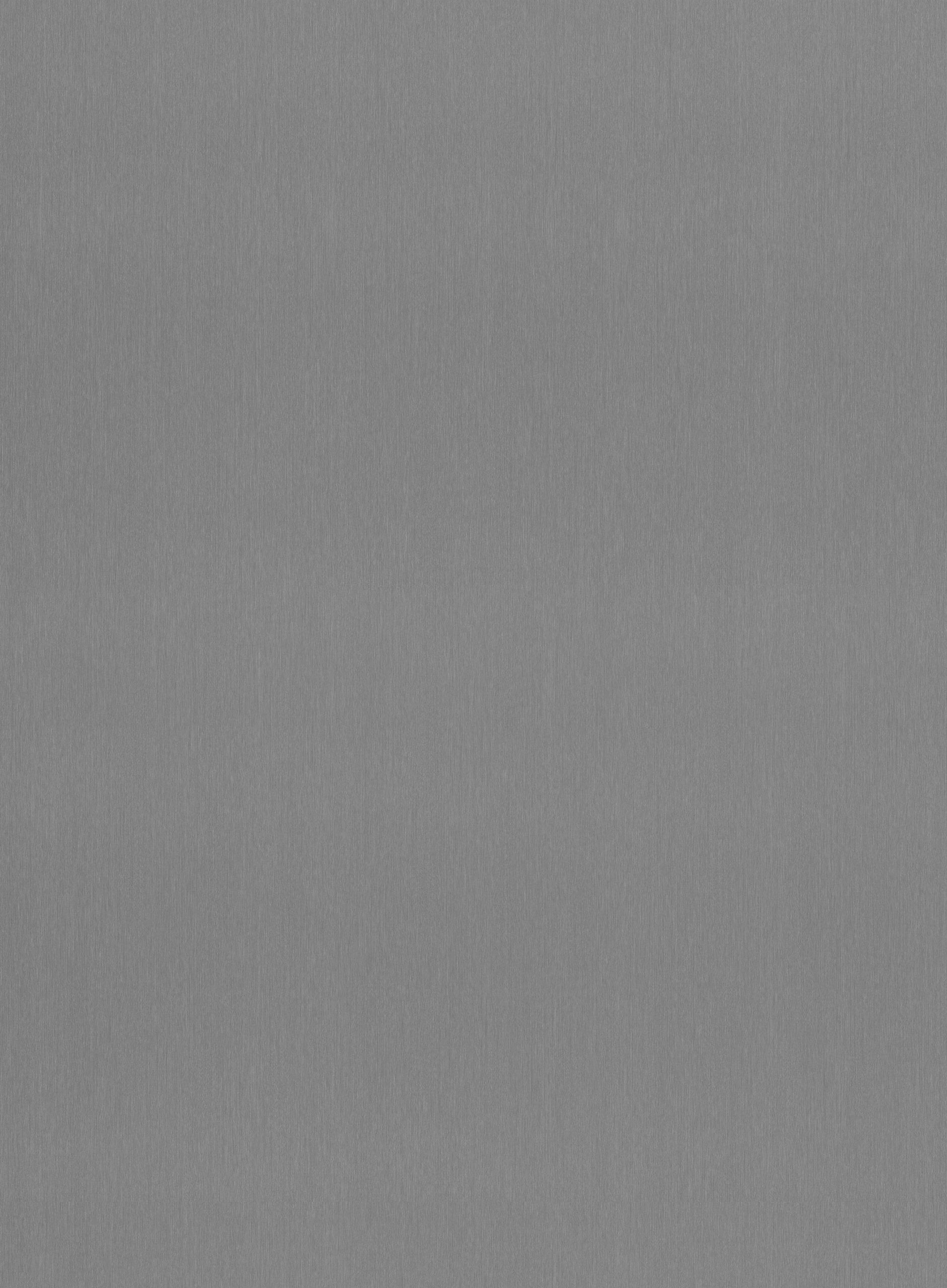 DecoLegno FA08 Reflex hele plaat afb. 2800x2070 mm /Tekenprogramma