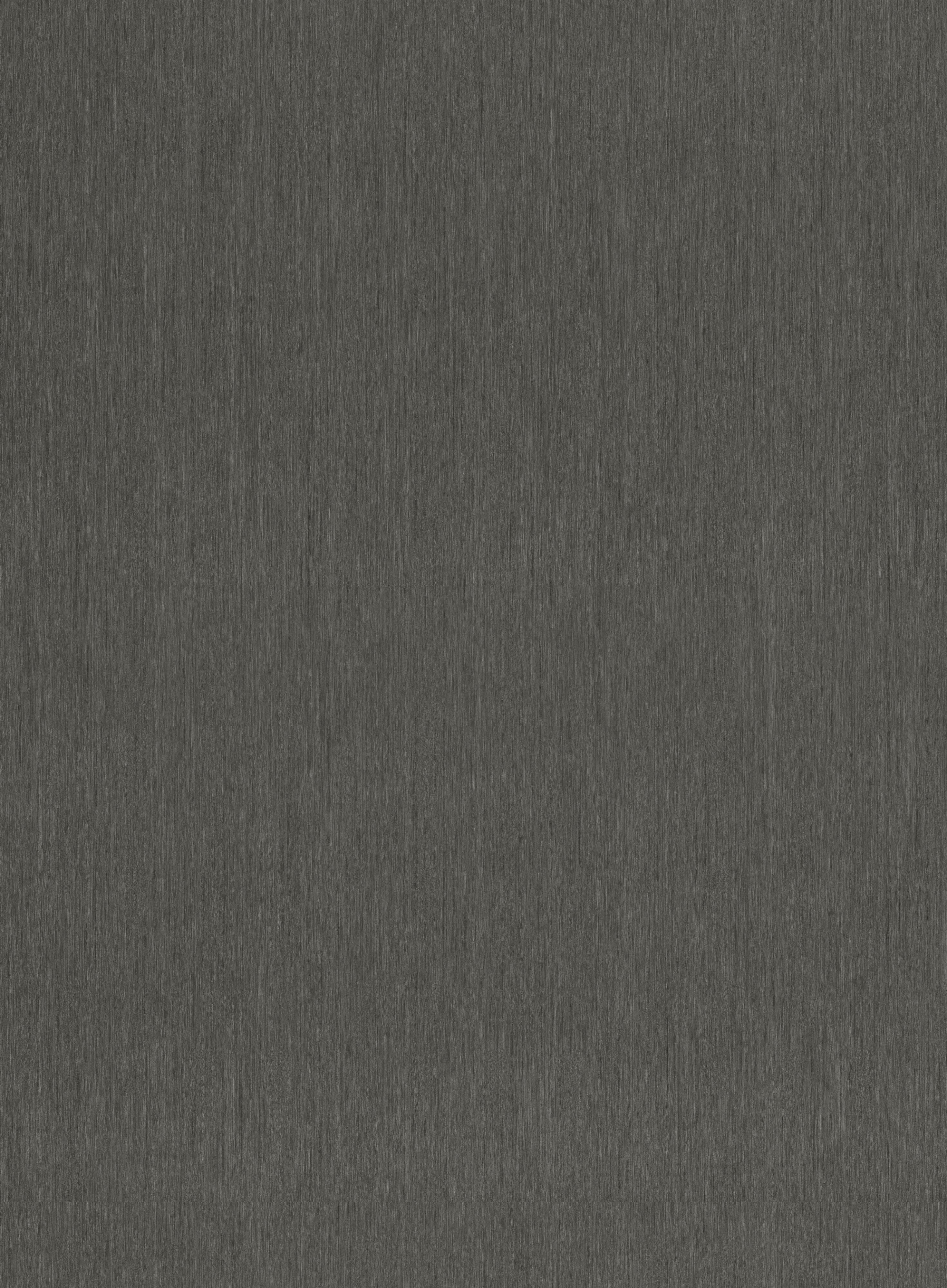 DecoLegno FB30 Reflex hele plaat afb. 2800x2070 mm / Tekenprogramma