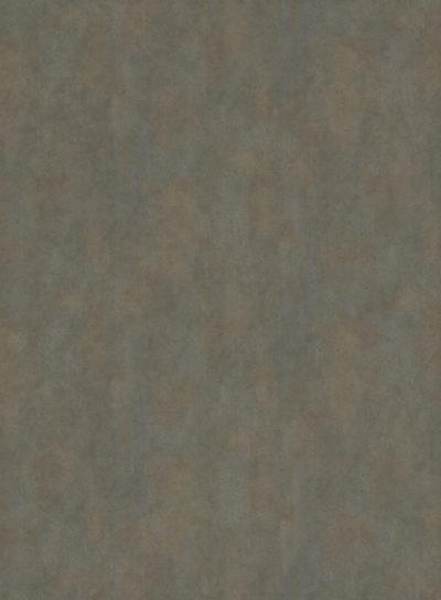 DecoLegno FB48 Ares, detail