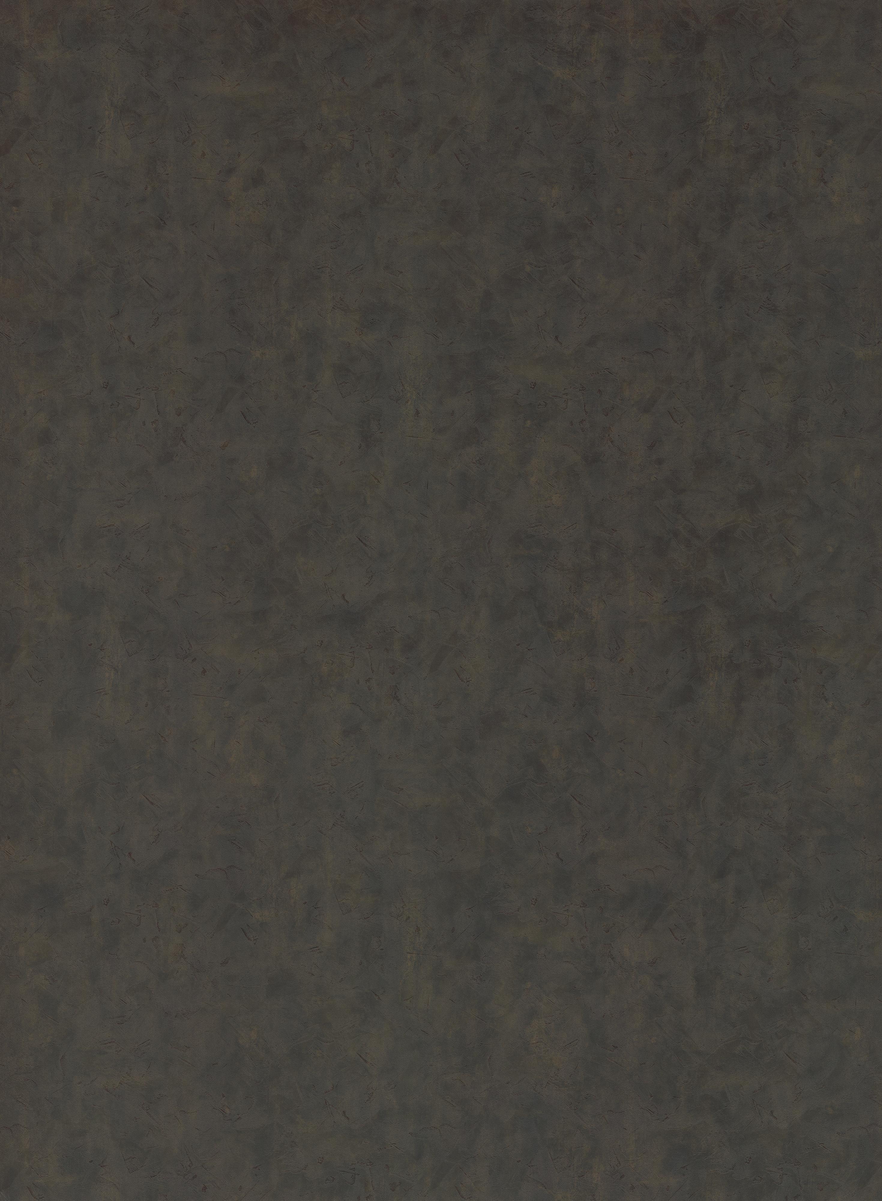DecoLegno FB49 Ares, hele plaat afb. 2800x2070m/Tekenprogramma