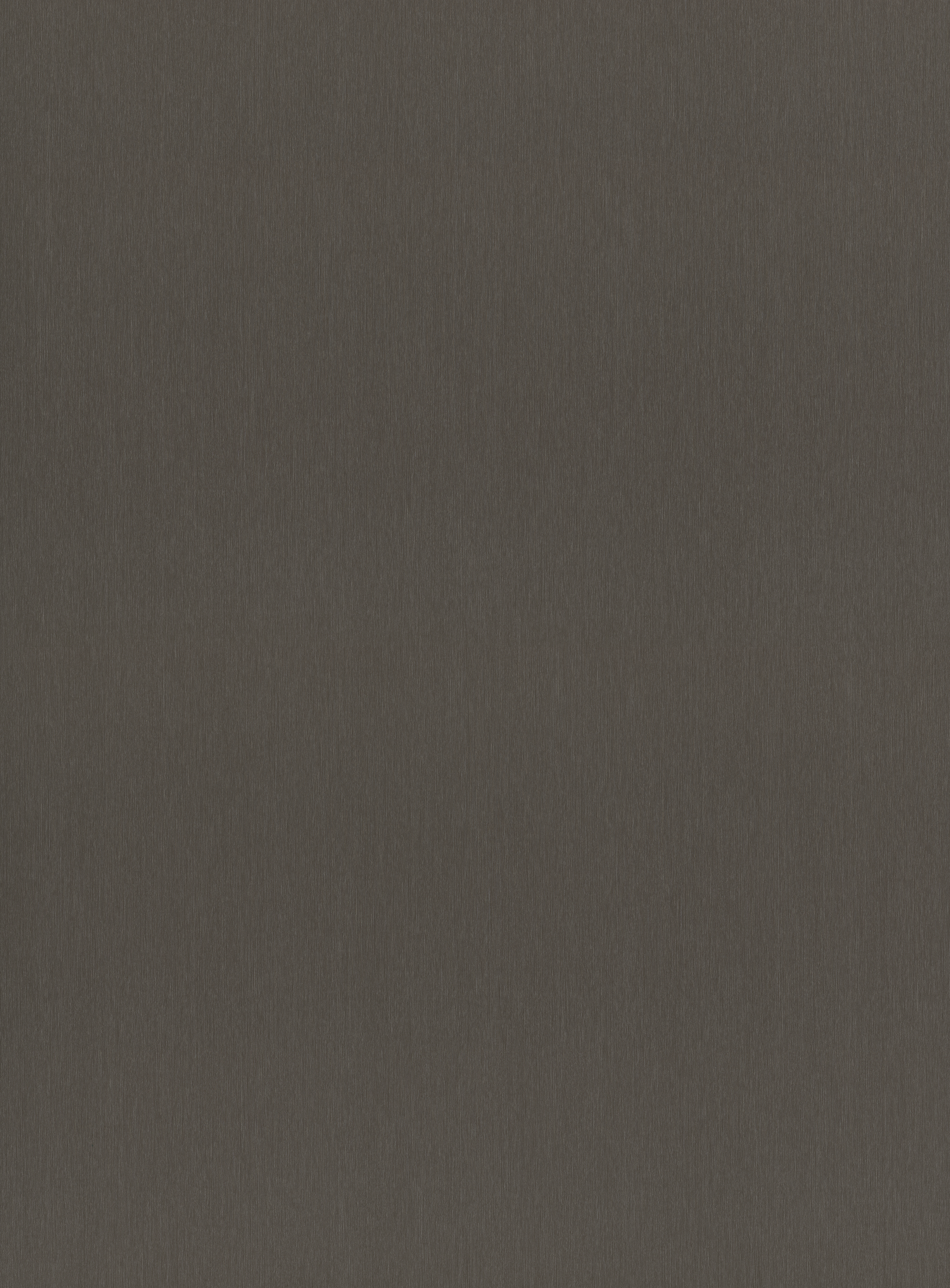 DecoLegno FB65 Reflex, hele plaat afb. 2800x2070m/Tekenprogramma