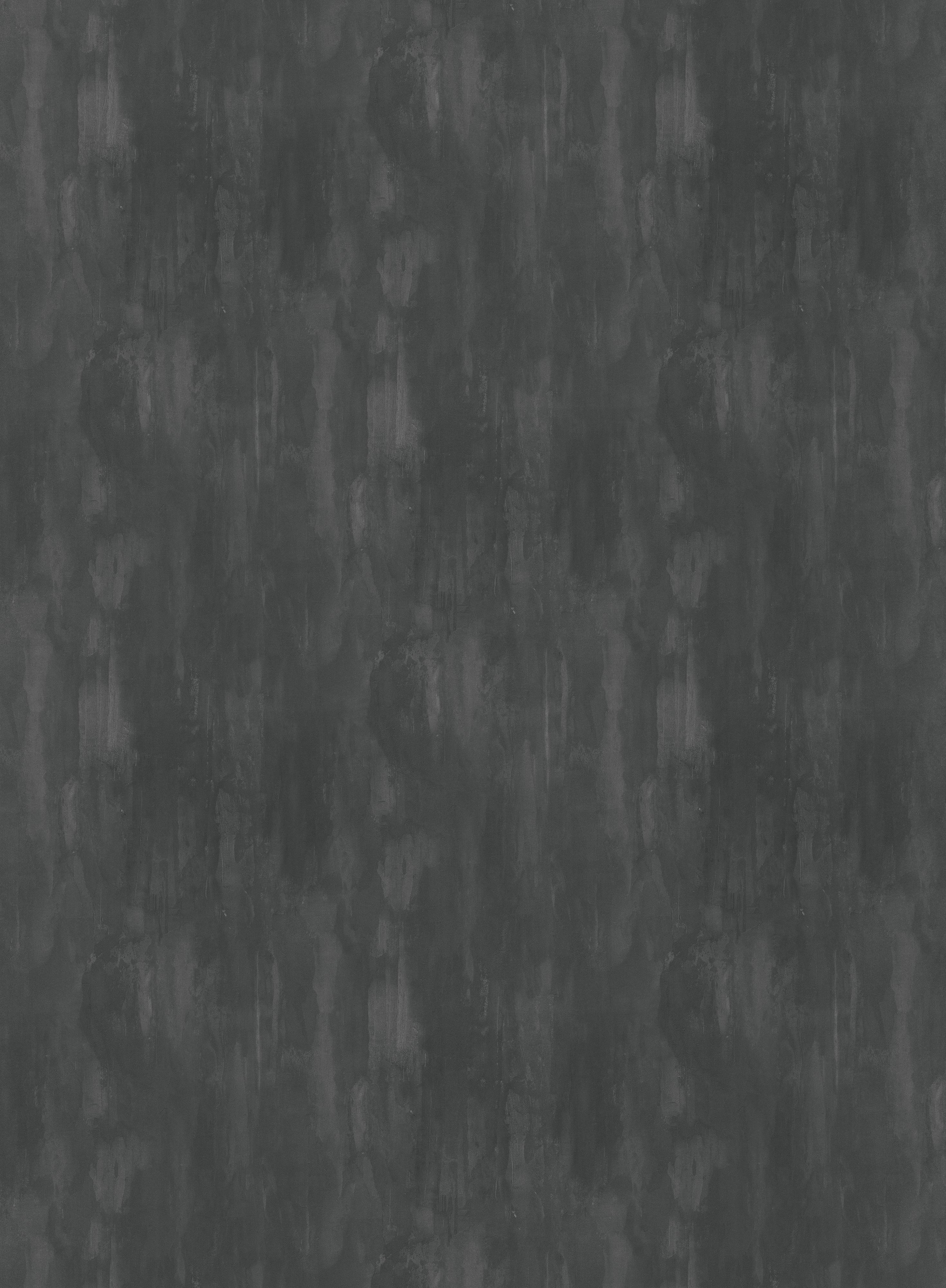 DecoLegno  FB67 Metallic, hele plaat afb. 2800x2070m/Tekenprogramma