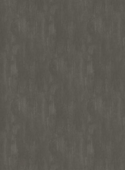 DecoLegno FB68 Concreta  detail afbeelding