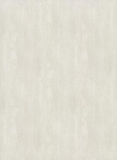 DecoLegno  FB70 Concreta, detail afbeelding