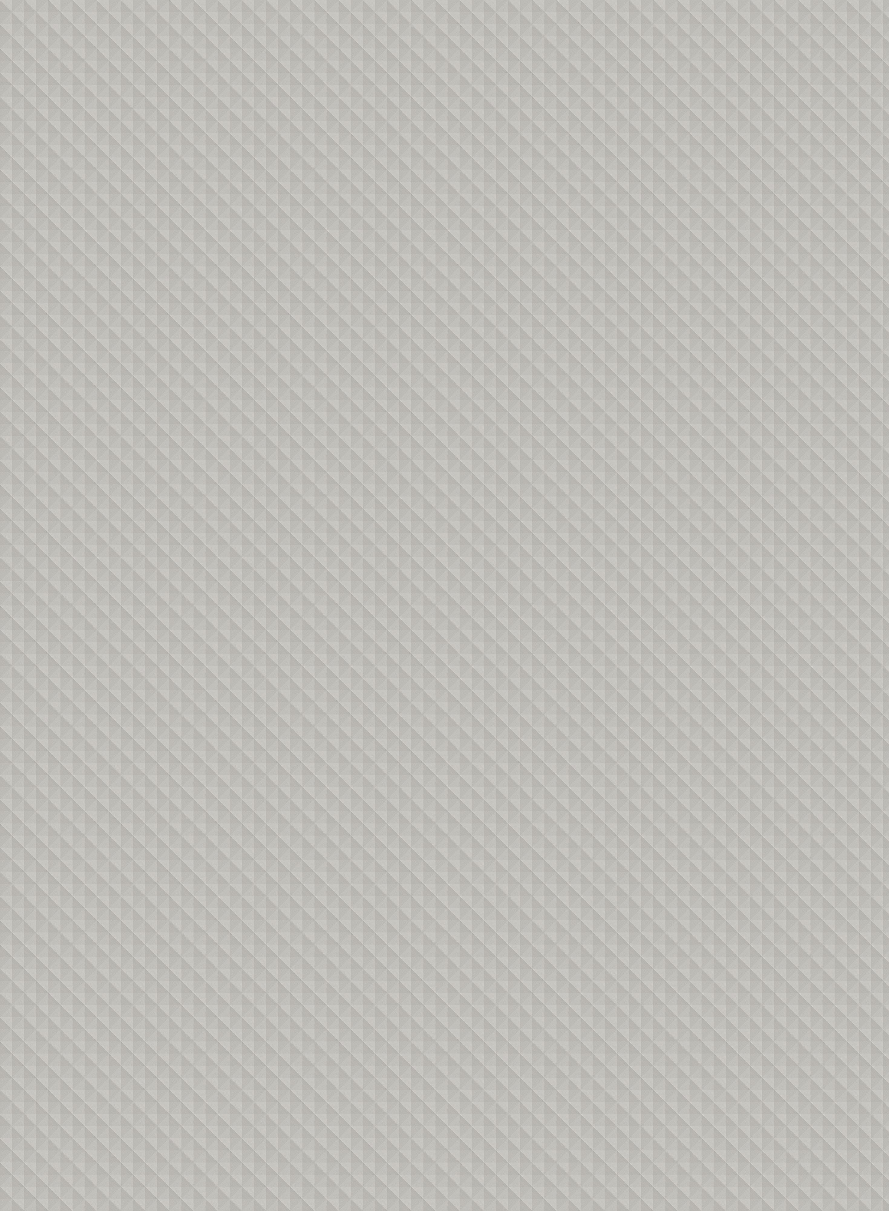 DecoLegno FB80 Cheope hele plaat afbeelding 2800x2070 mm / tekenprogramma