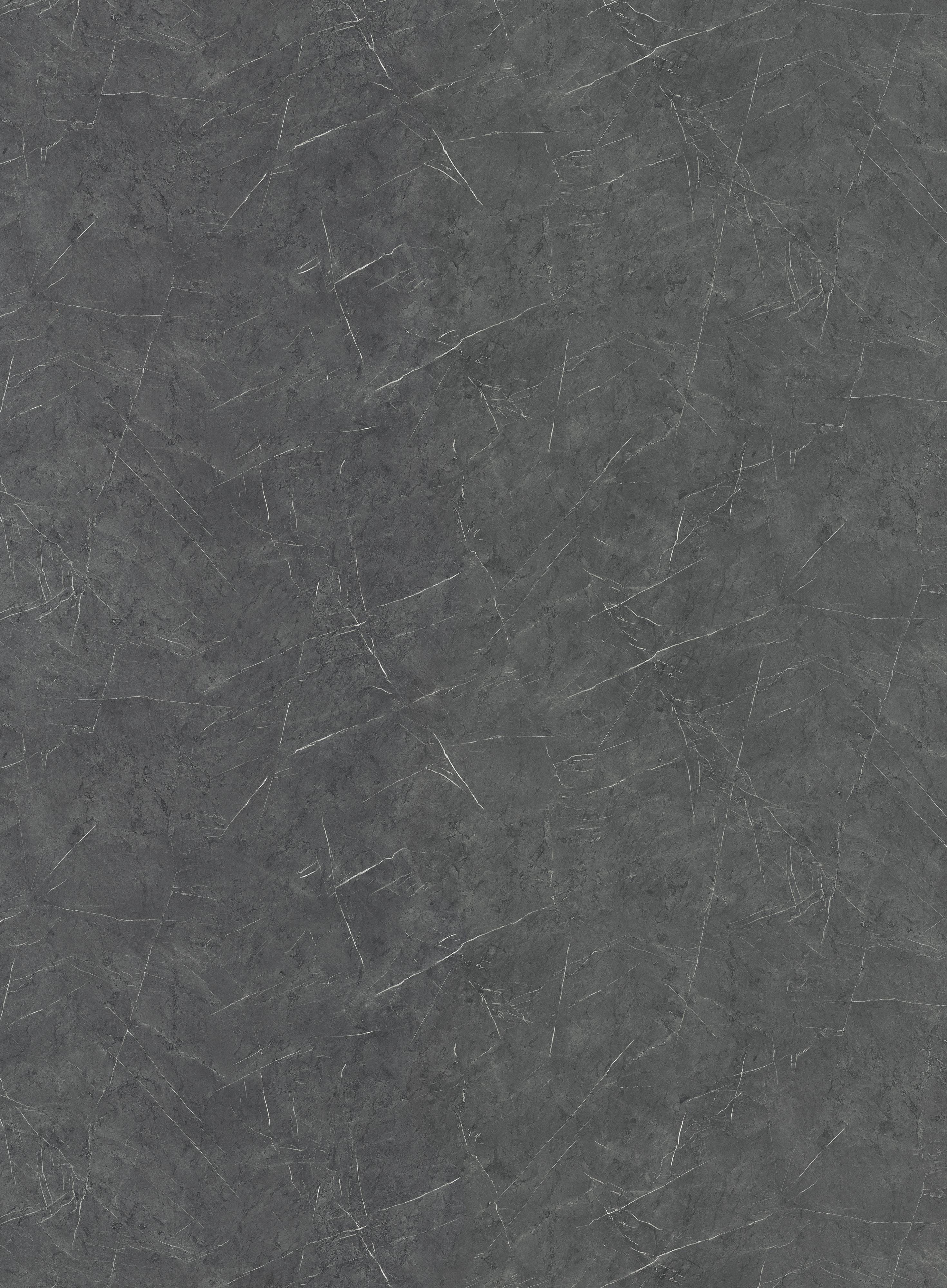 DecoLegno FC19 Talco, hele plaat afb. 2800x2070m/Tekenprogramma