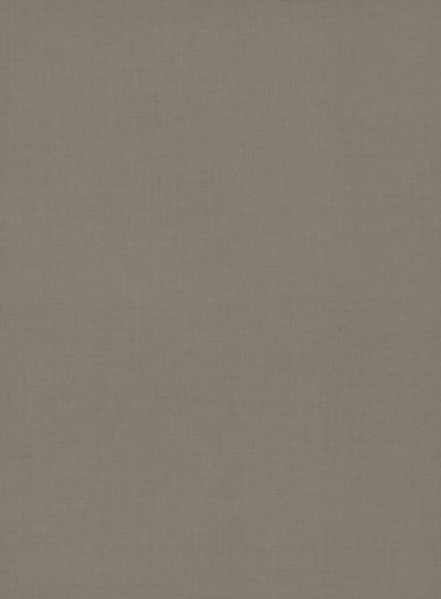 DecoLegno FC30 Alpaca detail