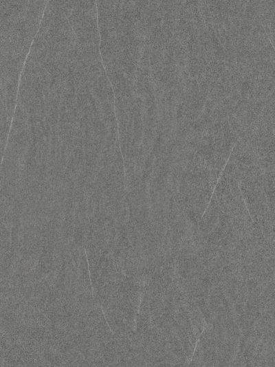 DecoLegno FC37 Concreta detail