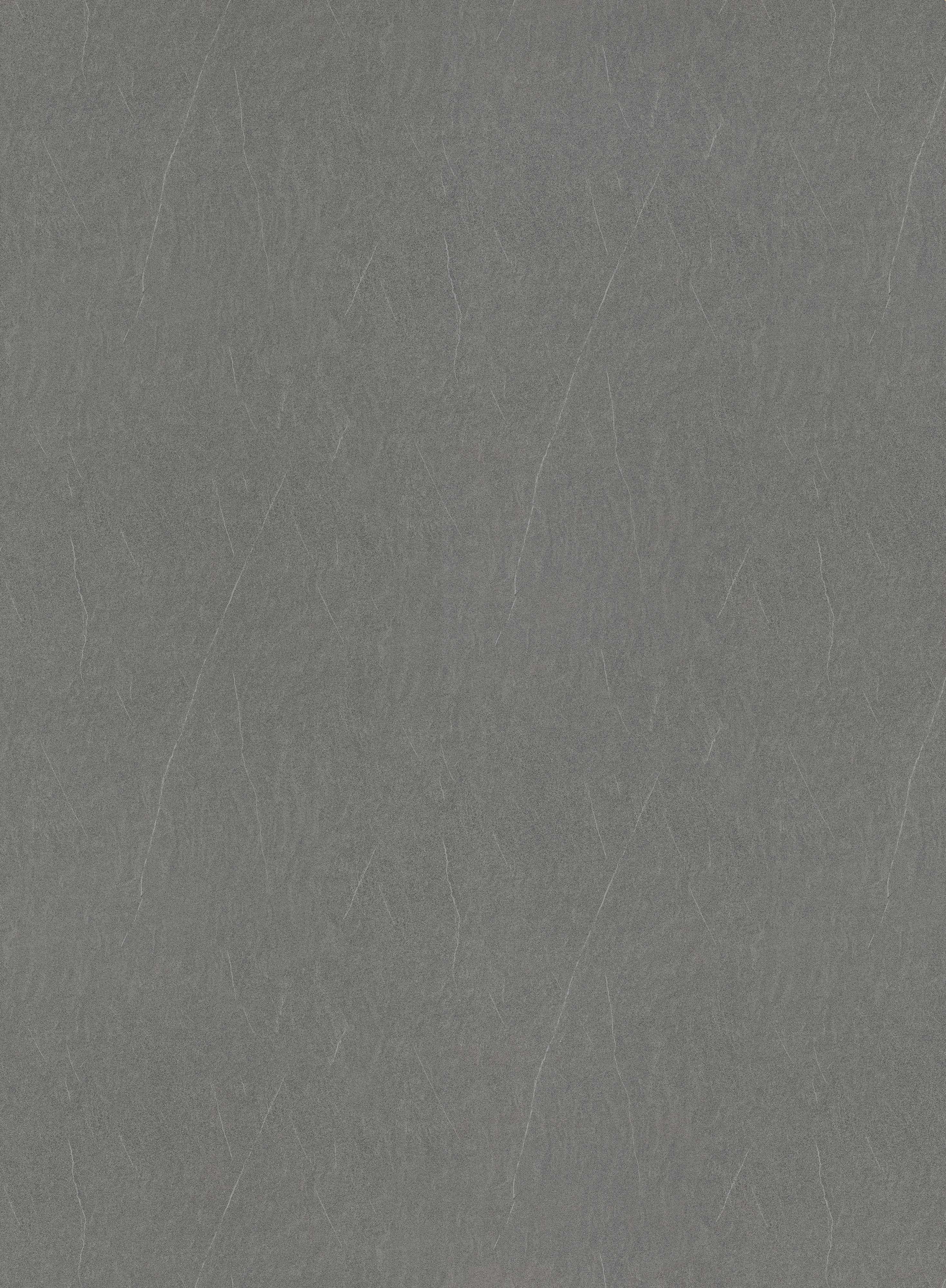 DecoLegno FC37 Concreta hele plaatafb. 2800x2070 mm / Tekenprogramma