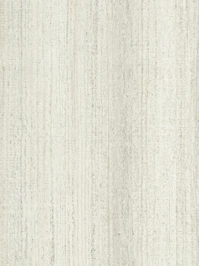 DecoLegno FC46 Ares detail