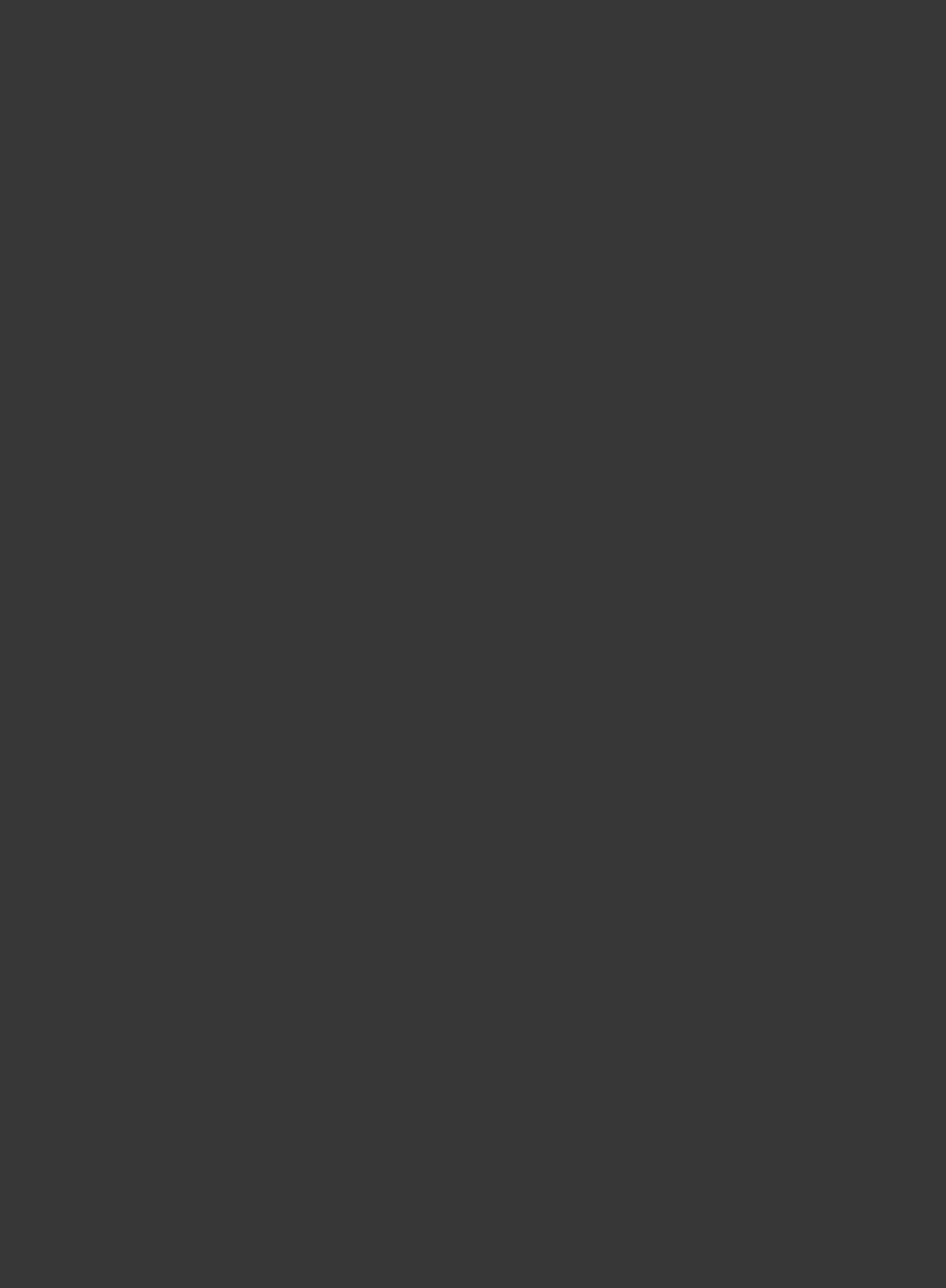 DecoLegno HM07 Piombo hele plaatafb. 2800x2070 mm / tekenprogramma