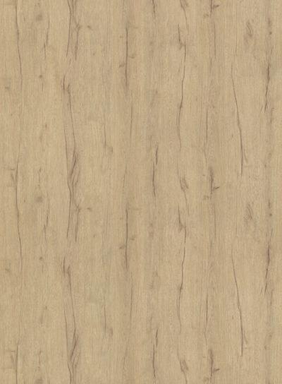 DecoLegno LR33 Sable detail
