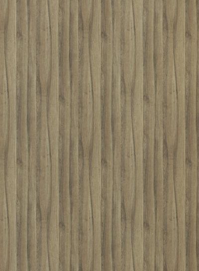 DecoLegno LR77 Sable Detail