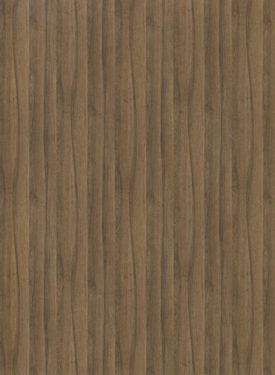 DecoLegno LR79 Sable Detail