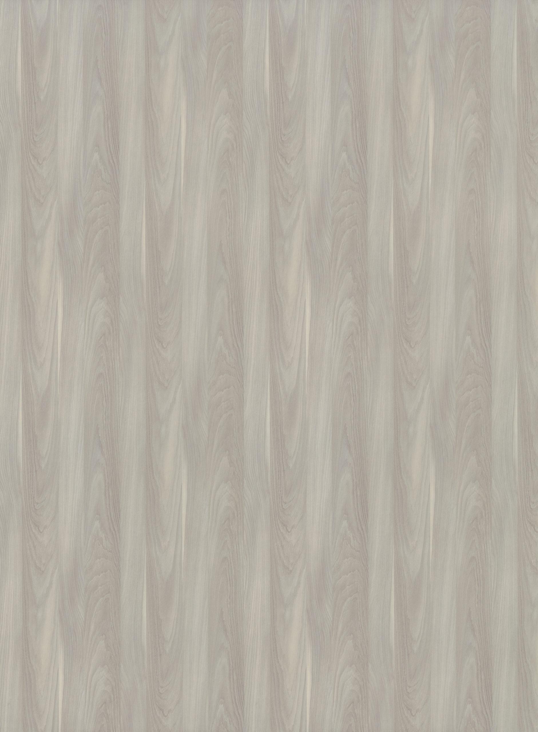 DecoLegno by Cleaf - S010 Yosemite Tekenprogramma 2800x2070mm