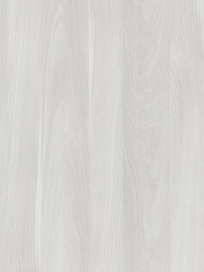 DecoLegno by Cleaf - S011 Yosemite - Detail
