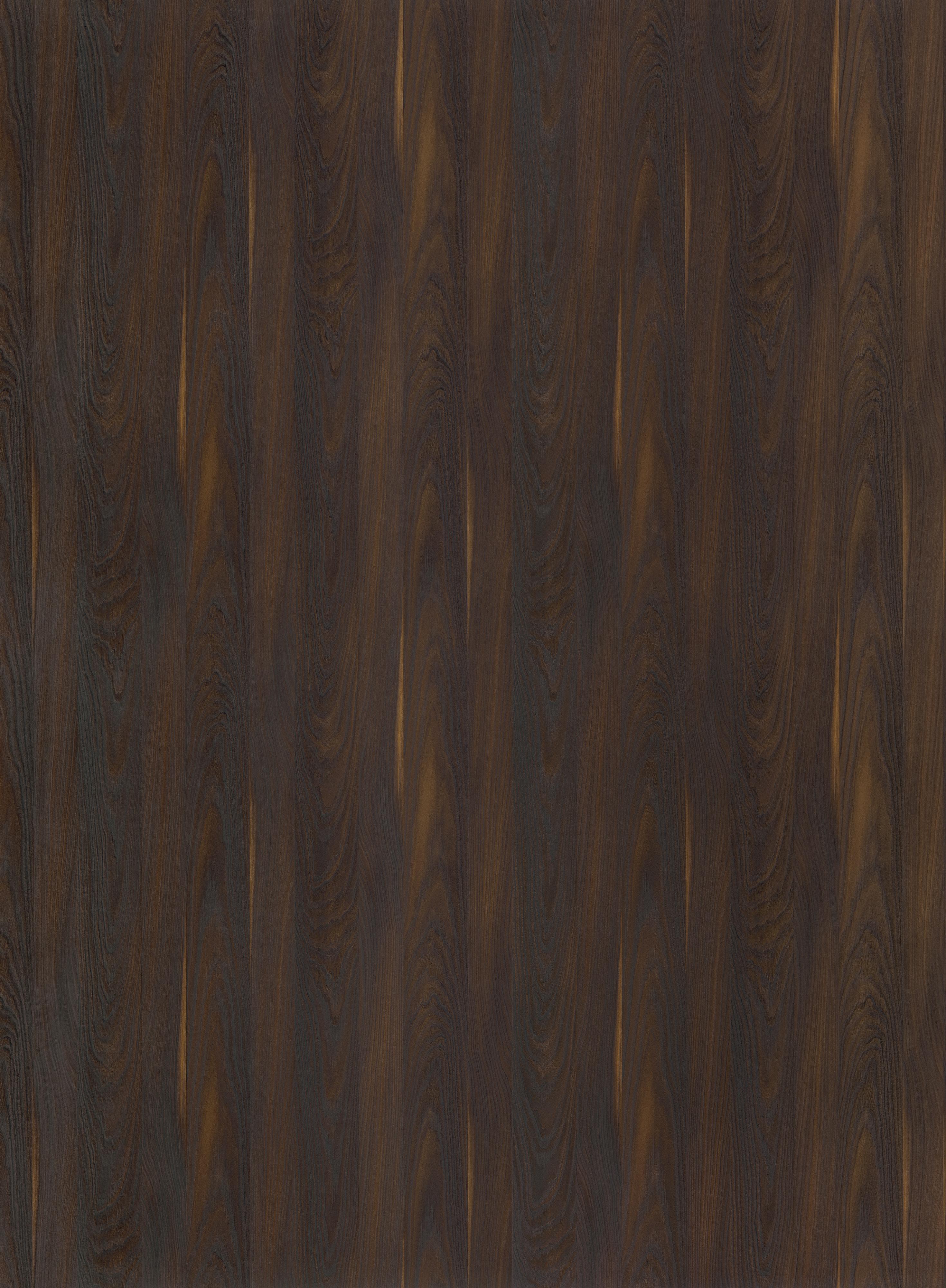 Cleaf/DecoLegno B011 Yosemite - Tekenprogramma 2800x2070mm
