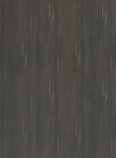 DecoLegno CLEAF, S015 Yosemite, detail afbeelding