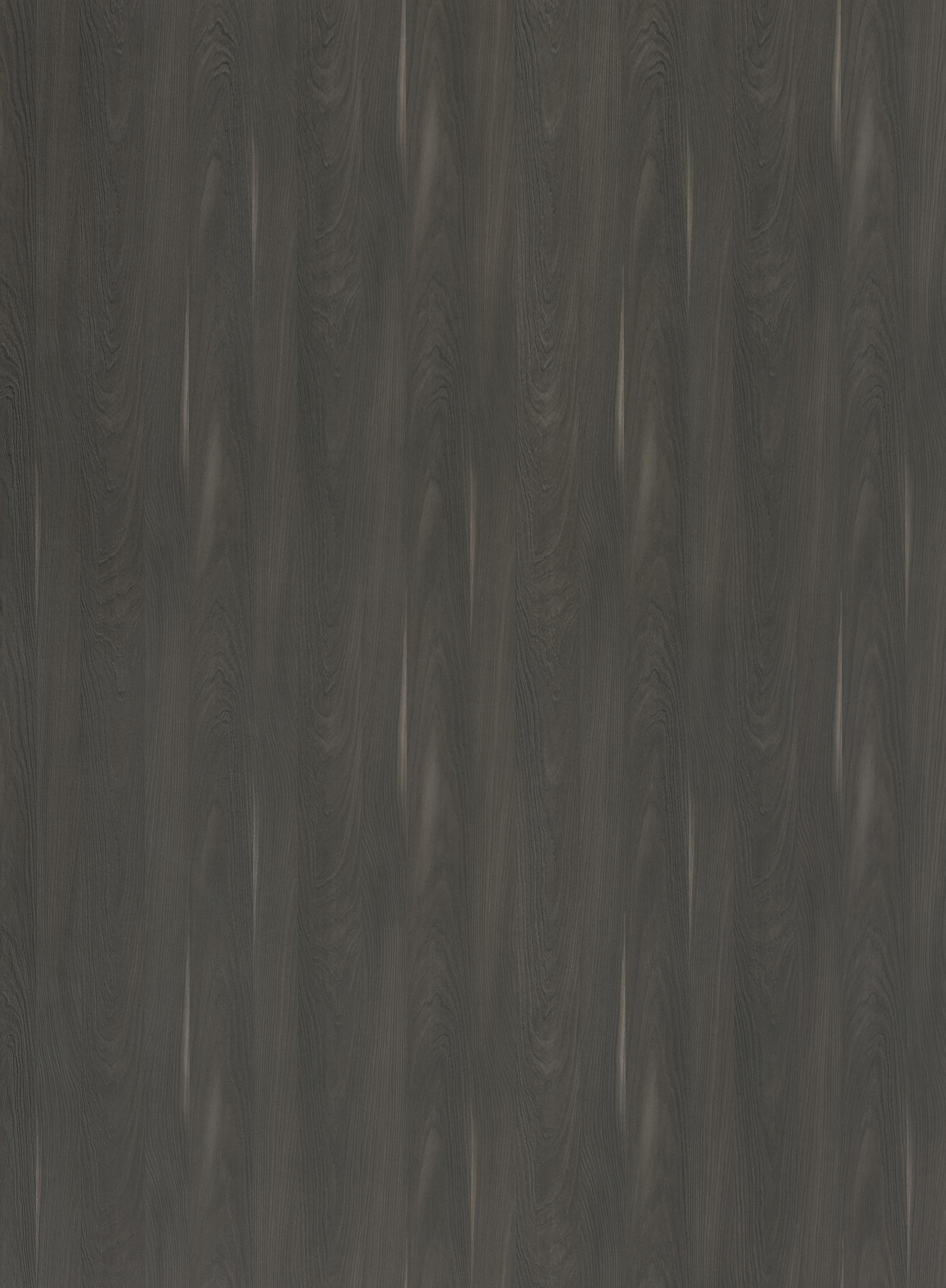 DecoLegno CLEAF, S015 Yosemite, hele plaat afb. 2800x2070m/Tekenprogramma