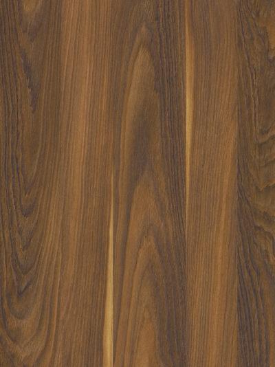 DecoLegno CLEAF, S016 Yosemite, detail afbeelding