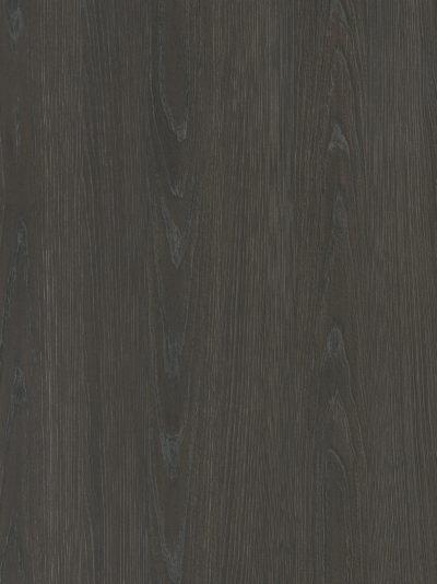 DecoLegno S028 Azimut, detail afbeelding
