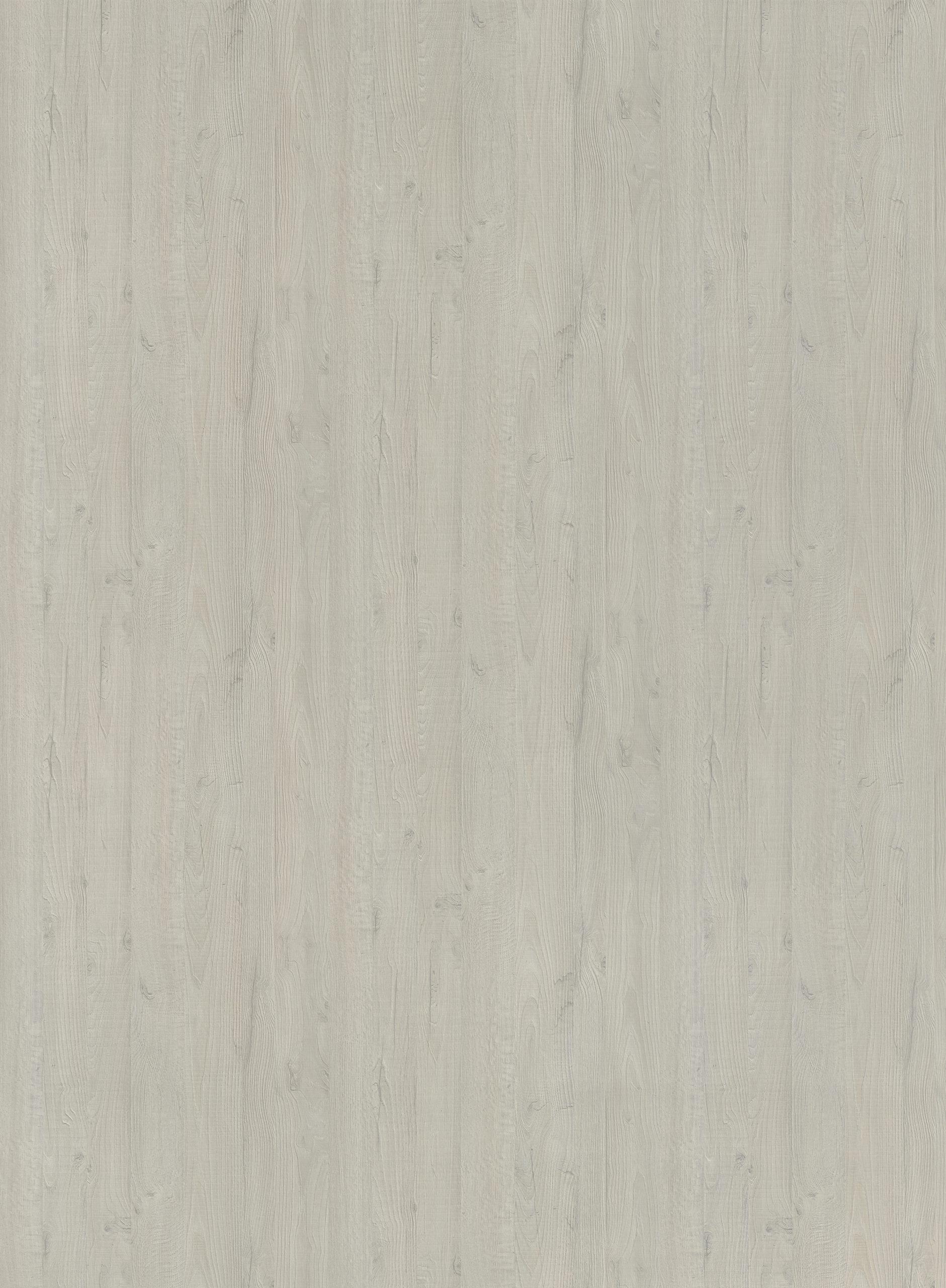 DecoLegno CLEAF, S070 Sherwood/Maloja, hele plaat afb. 2800x2070m/Tekenprogramma