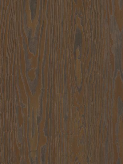 DecoLegno CLEAF, S086 Millenium, detail afbeelding