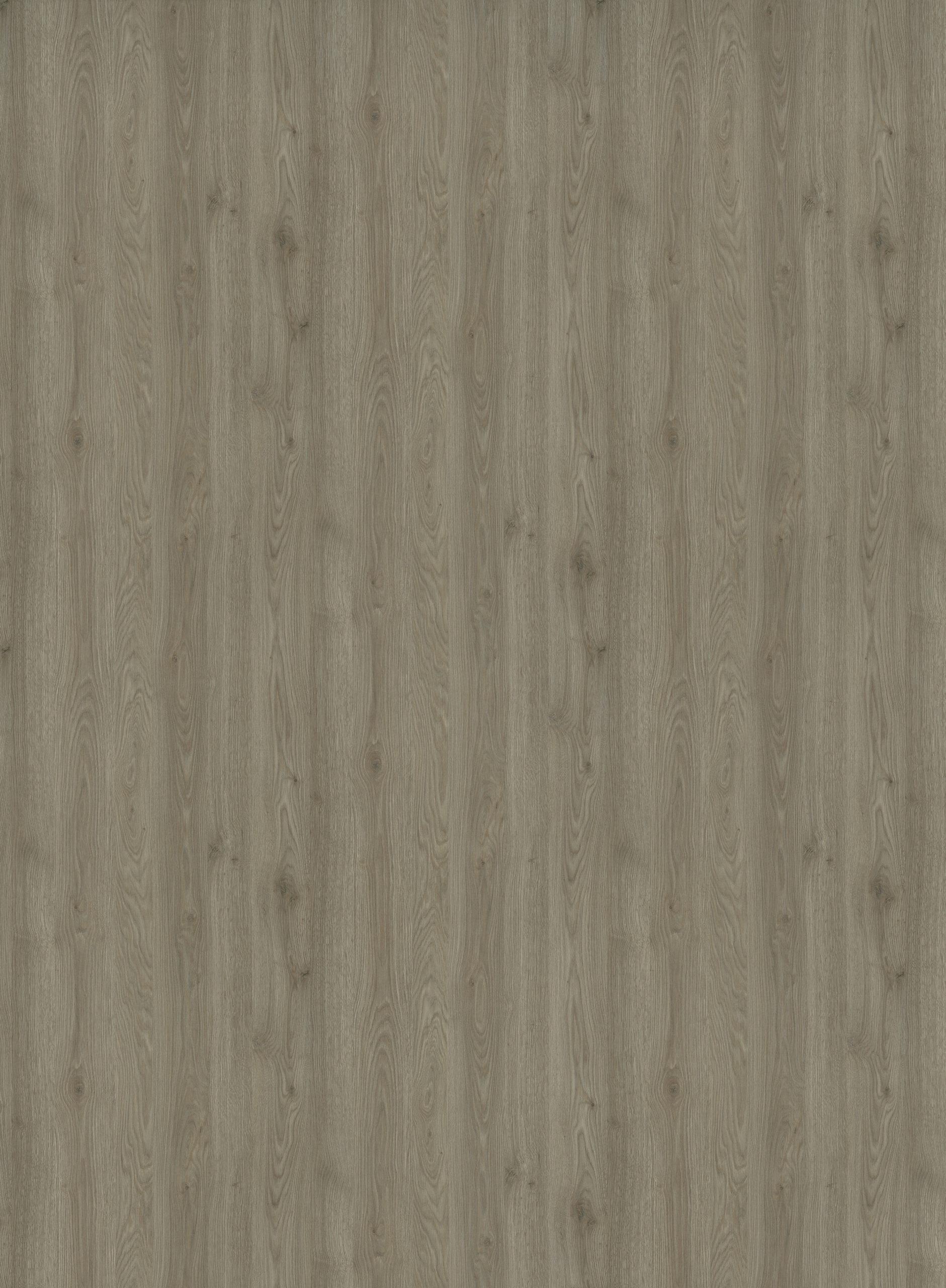Cleaf/DecoLegno - S121 Maloja - Hele plaat Teken HR
