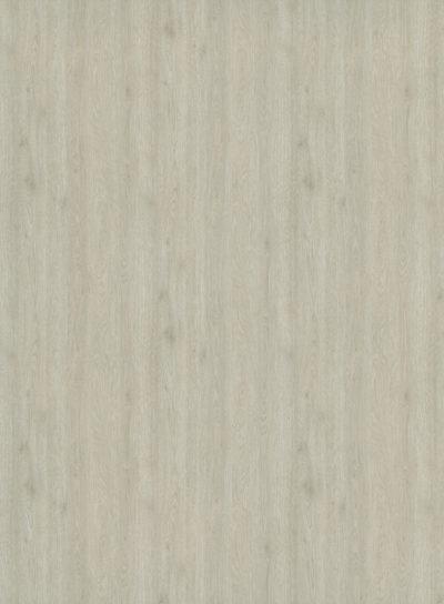 DecoLegno - S123 Maloja Detail