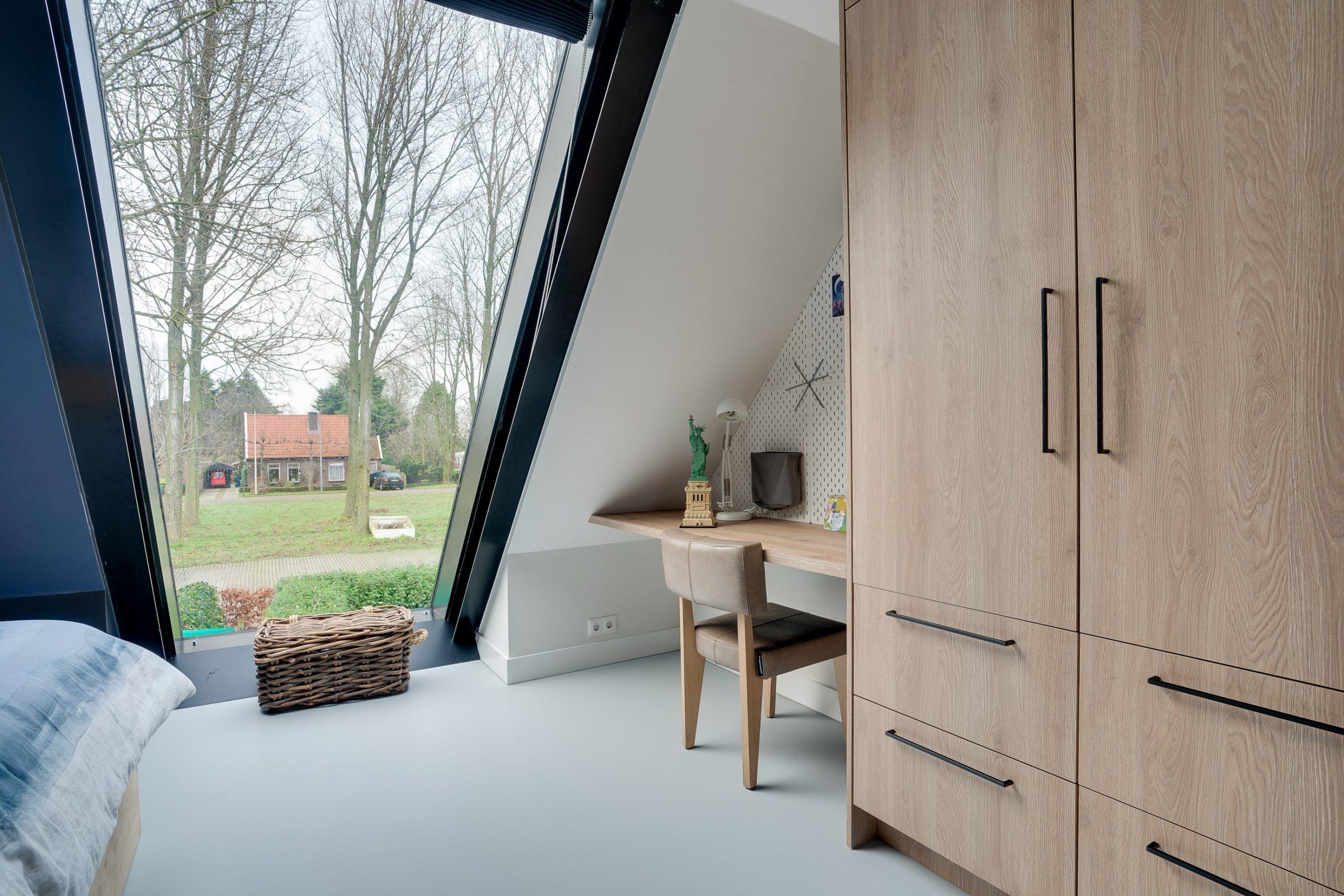 S128 Pembroke - Pronk Keukens & Interieurs BV - ByWalters