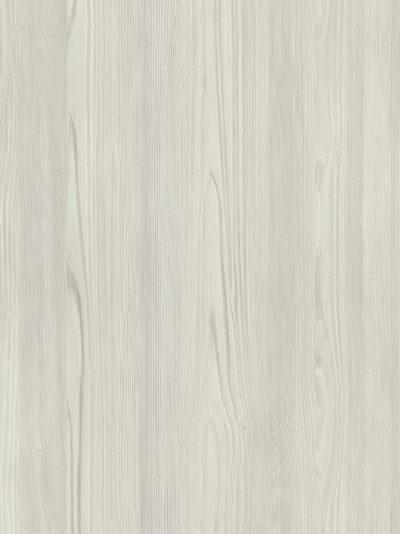 DecoLegno by Cleaf - S138 Esperia bovenaanzicht sample