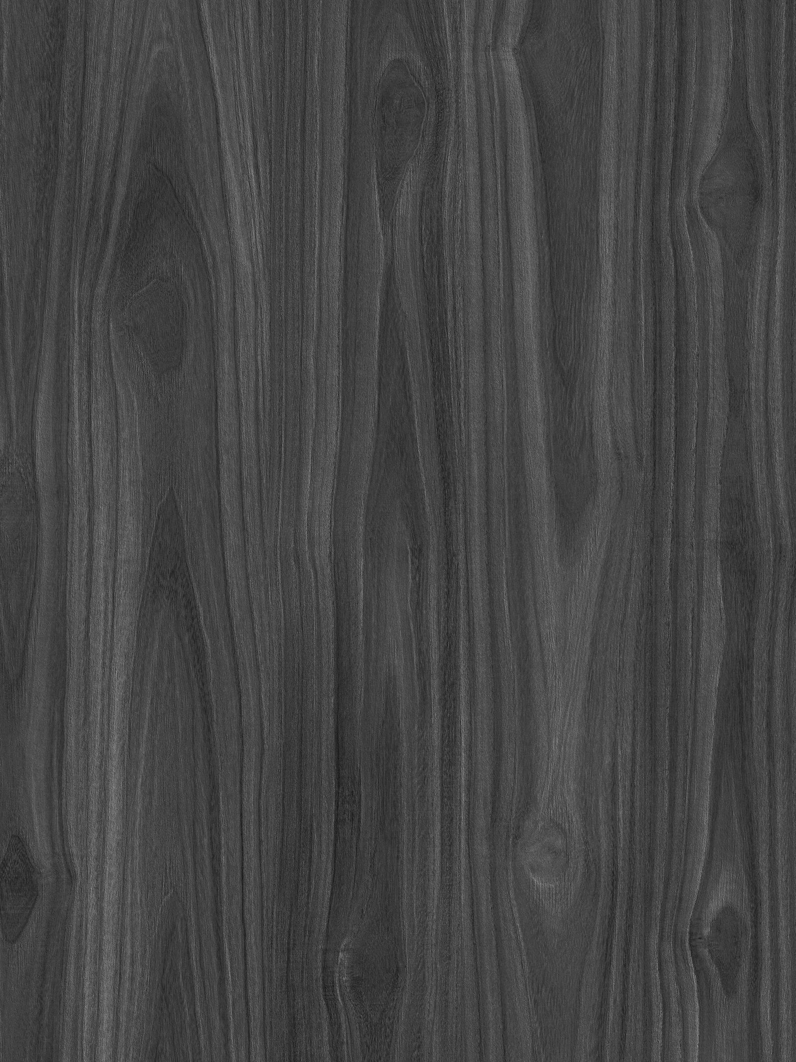 S161 Okobo detail