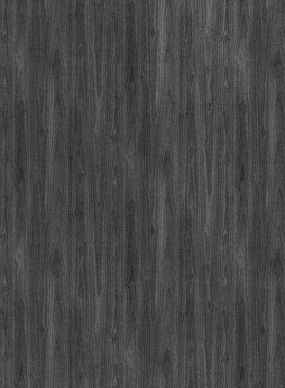 DecoLegno S161 Geta bovenaanzicht
