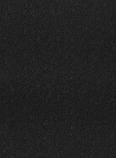 DecoLegno U129 Alter detail