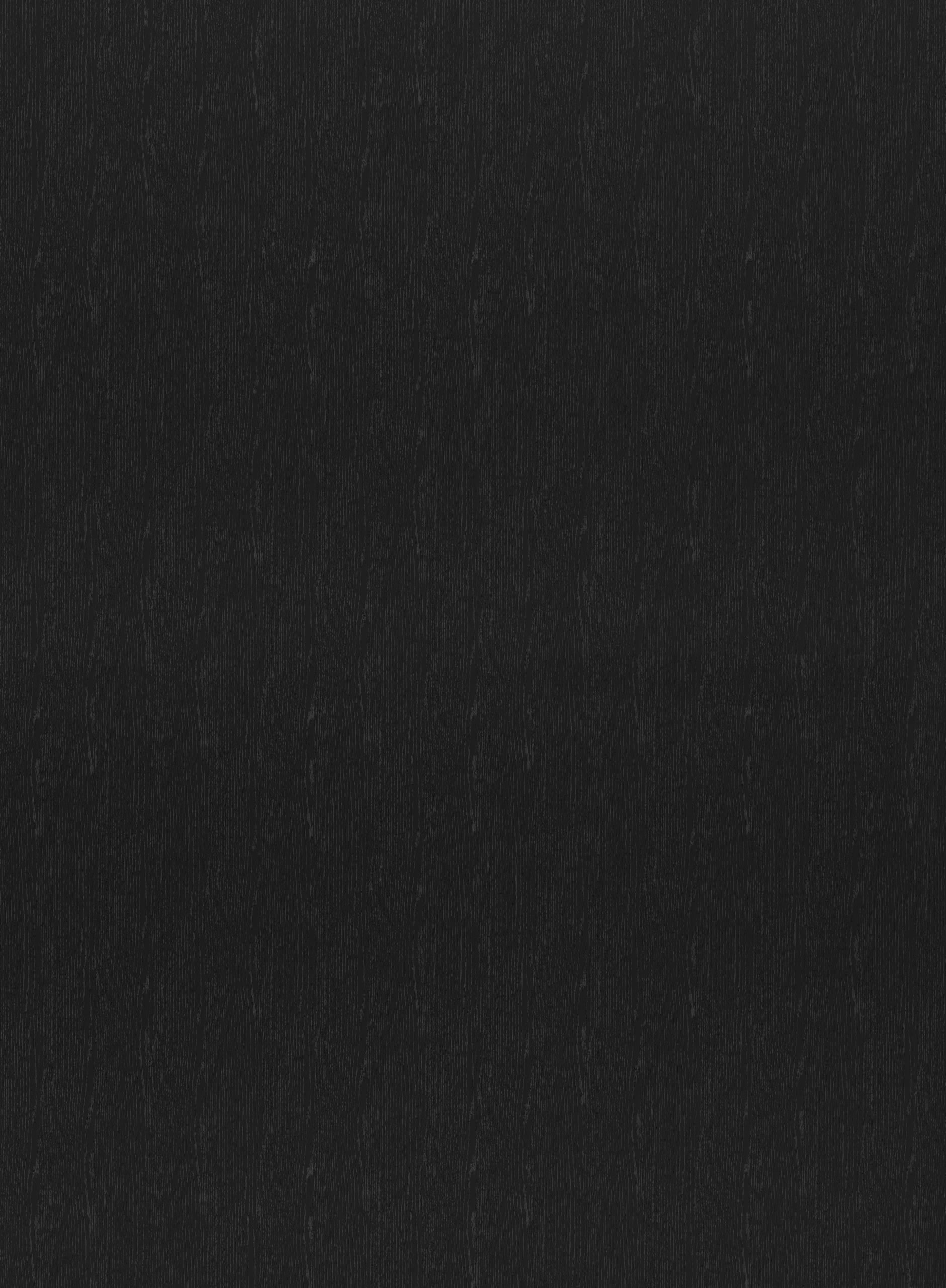 DecoLegno U129 Alter hele plaatafb. 2800x2070 mm /  Tekenprogramma 2800x2070mm