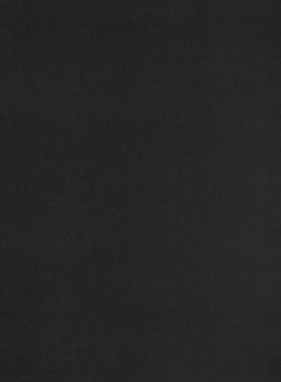 DecoLegno U129 Primo Fiore Detail