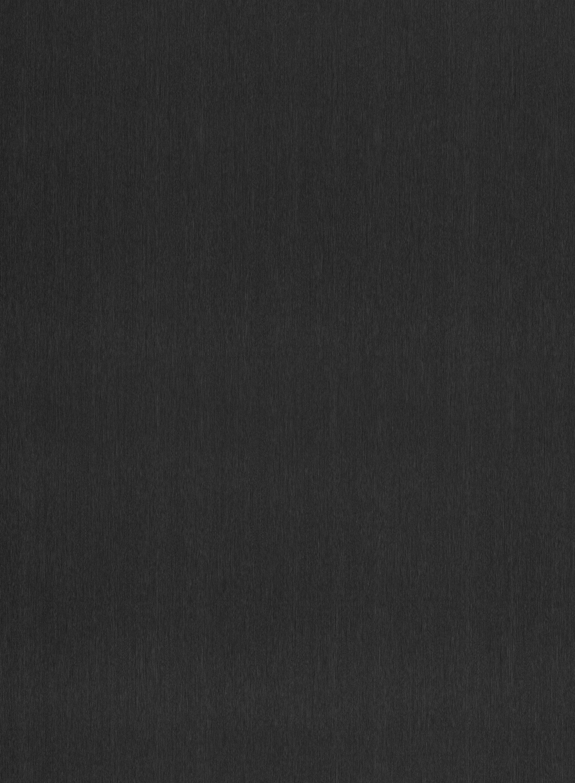 DecoLegno U129 Reflex hele plaatafb. 2800x2070 mm / tekenprogramma