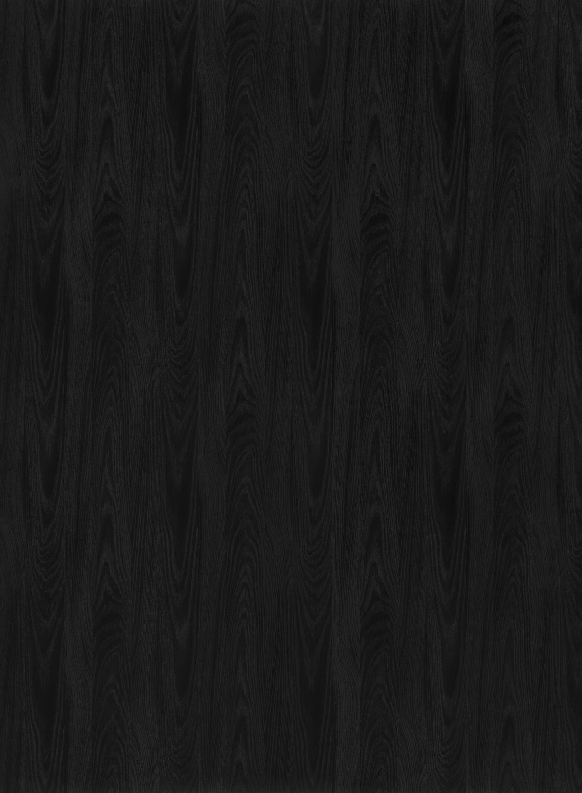 DecoLegno U129 Yosemite hele plaatafb. / Tekenprogramma 2800x2070mm